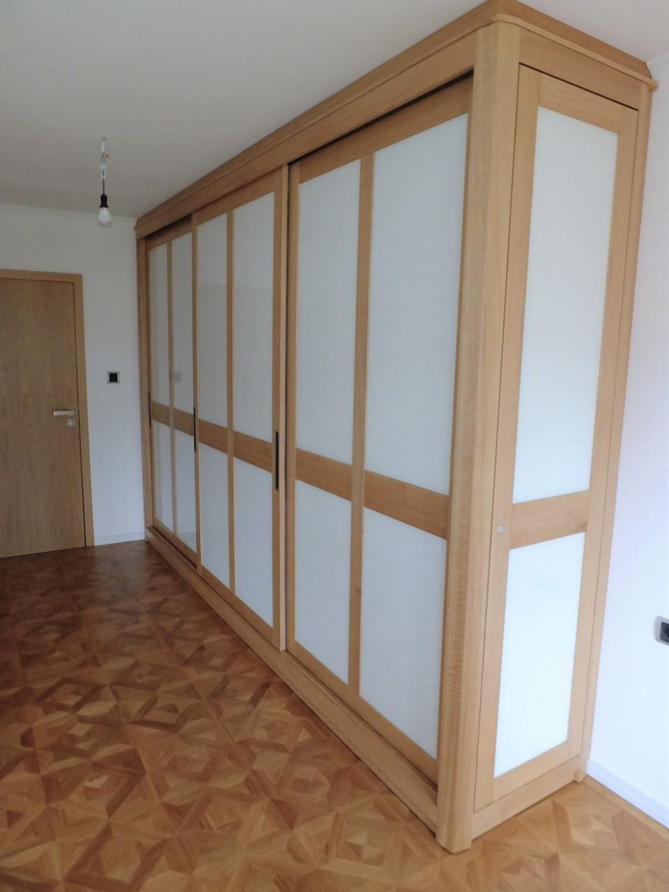 Full Size of Schlafzimmerschränke Haltern Kleiderschrank Schlafzimmerschrank Mit Schiebetren Wohnzimmer Schlafzimmerschränke