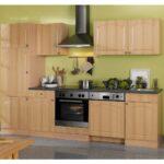 Gebraucht Küchen Lagerverkauf Arbeitsplatten Ganstig Gebrauchte Küche Verkaufen Einbauküche Regal Chesterfield Sofa Fenster Kaufen Regale Betten Wohnzimmer Gebraucht Küchen Lagerverkauf