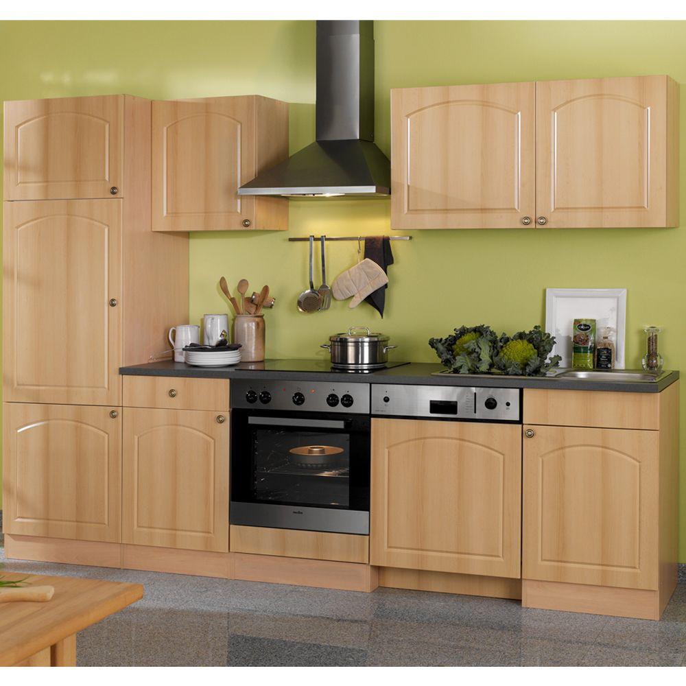 Full Size of Gebraucht Küchen Lagerverkauf Arbeitsplatten Ganstig Gebrauchte Küche Verkaufen Einbauküche Regal Chesterfield Sofa Fenster Kaufen Regale Betten Wohnzimmer Gebraucht Küchen Lagerverkauf