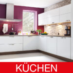Kchen Gnstig Mit E Gerten Real L Form Ohne Khlschrank Ikea Einbauküche Elektrogeräten Gebrauchte Ebay Gebraucht Selber Bauen Günstig Kaufen Kühlschrank Wohnzimmer Einbauküche Real