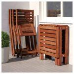 Paravent Outdoor Ikea Wohnzimmer Paravent Outdoor Ikea Pplar Tisch 4 Klappsthle Auen Braun Las Sterreich Küche Kosten Garten Modulküche Miniküche Kaufen Edelstahl Betten 160x200 Bei Sofa