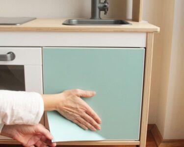 Ikea Küche Gebraucht Wohnzimmer Ikea Küche Gebraucht Kinderkche Kaufen Und Aufwerten Betten 160x200 Stehhilfe Einrichten Holzregal Kinder Spielküche Singelküche Spritzschutz Plexiglas