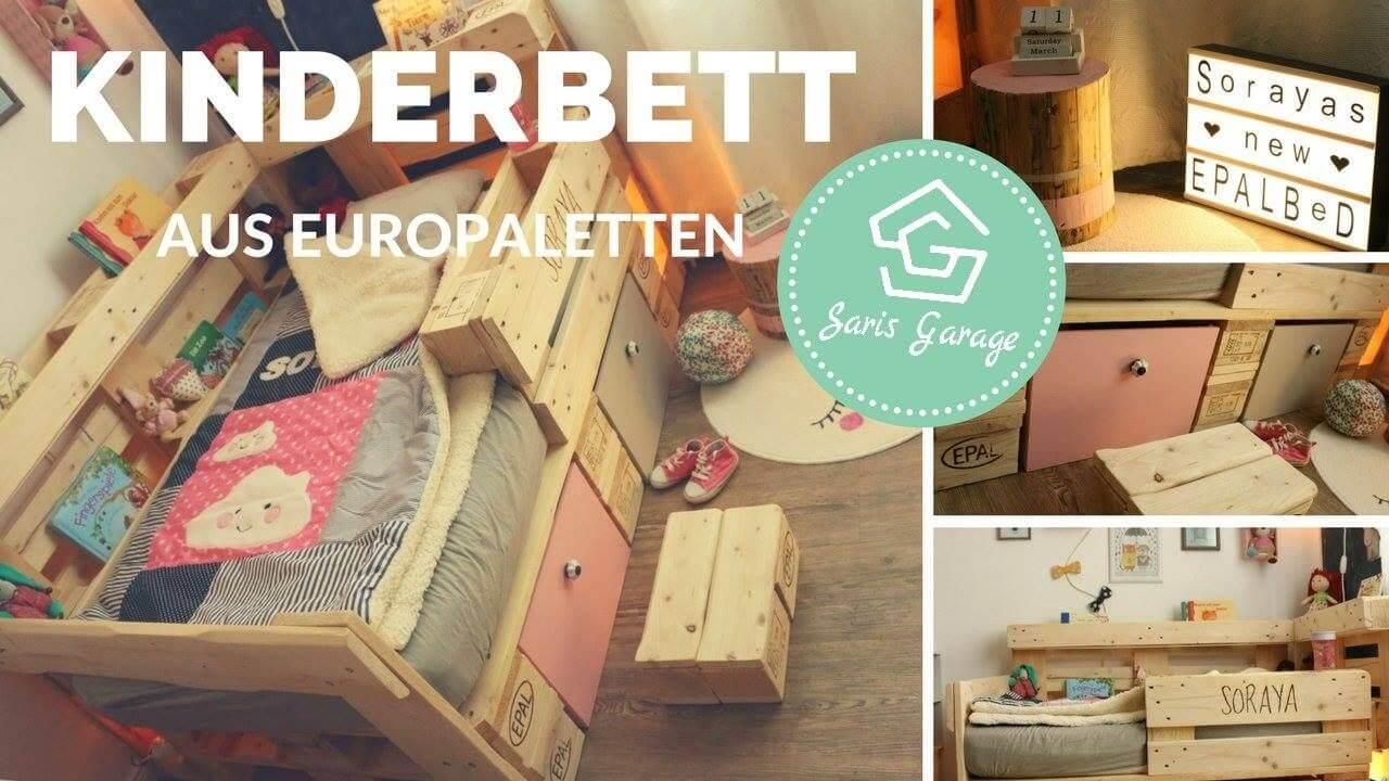 Full Size of Kinderbett Diy Ikea Anleitung Ideen Obi Hausbett Haus Wohnzimmer Kinderbett Diy