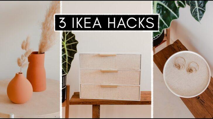 Medium Size of Kräutertopf Ikea 3 Diy Hacks Terrakotta Vasen Betten Bei Küche Modulküche Kaufen Kosten 160x200 Miniküche Sofa Mit Schlaffunktion Wohnzimmer Kräutertopf Ikea