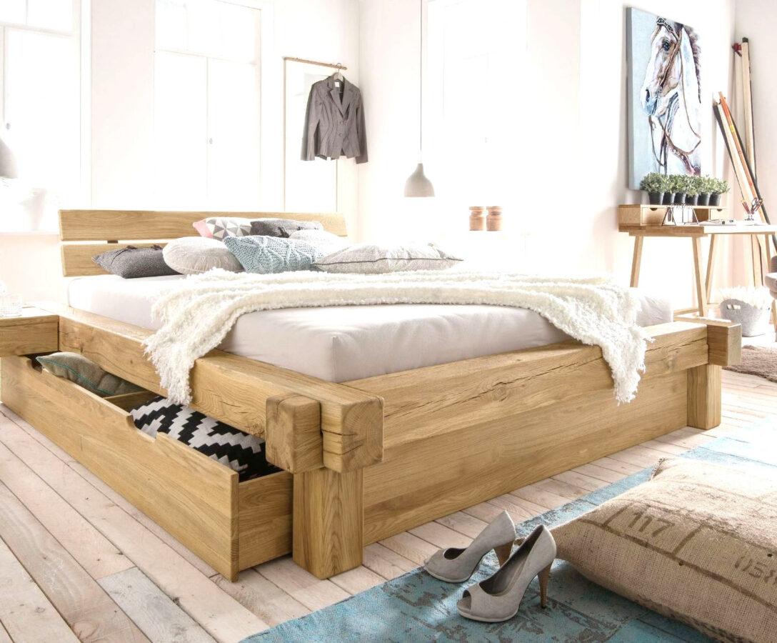 Large Size of 39 E0 Stauraum Bett 200x200 Fhrung Komforthöhe Mit Bettkasten Betten Weiß Wohnzimmer Stauraumbett 200x200