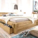 Stauraumbett 200x200 Wohnzimmer 39 E0 Stauraum Bett 200x200 Fhrung Komforthöhe Mit Bettkasten Betten Weiß