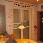 Beitrge Zum Thema Kchenvorhang Der Vorhang Gardinen Wohnzimmer Küchenvorhang