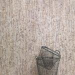 Tapeten Bei Poco Wohnzimmer Tapeten Bei Poco Arbeiten Arbeitnehmerbewertungen Garten Beistelltisch Mitarbeitergespräche Führen Beistellregal Küche Arbeitstisch Schlafzimmer Komplett