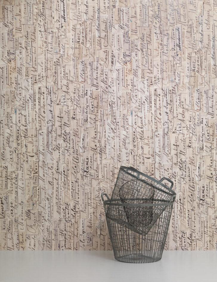 Medium Size of Tapeten Bei Poco Arbeiten Arbeitnehmerbewertungen Garten Beistelltisch Mitarbeitergespräche Führen Beistellregal Küche Arbeitstisch Schlafzimmer Komplett Wohnzimmer Tapeten Bei Poco
