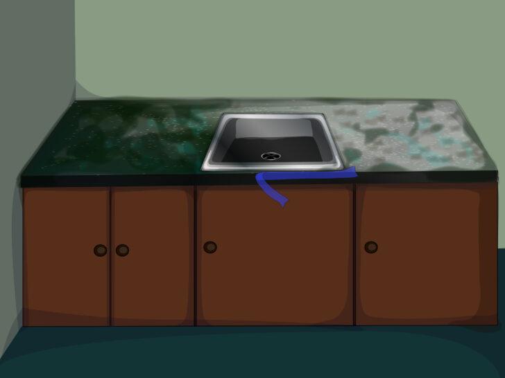 Medium Size of Granitplatte Kuche Kratzer Caseconradcom Arbeitsplatten Küche Granitplatten Sideboard Mit Arbeitsplatte Wohnzimmer Granit Arbeitsplatte