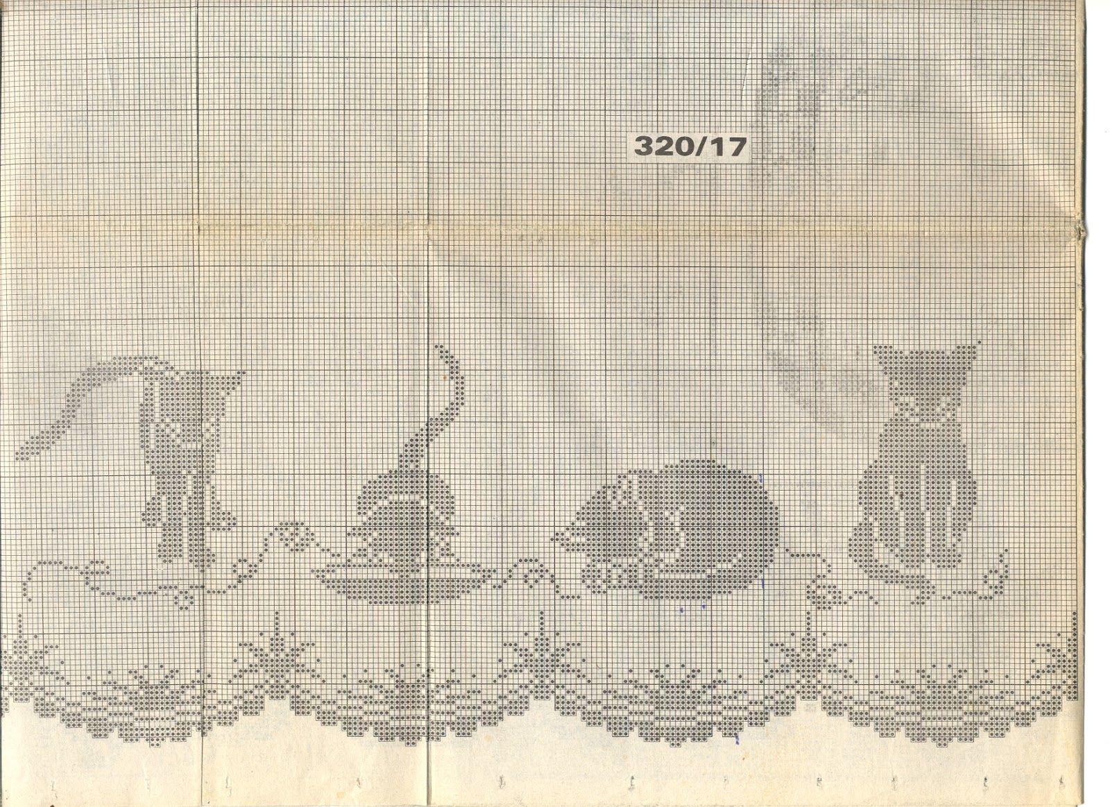 Full Size of Küchegardinen Häkeln Anleitung Filethkeln Muster Vorlagen Stricken Wohnzimmer Küchegardinen Häkeln Anleitung