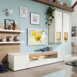 Qualitt Ikea Kche Fensterfolie Quer Blue Mandala Creatisto Sofa Mit Schlaffunktion Küche Kaufen Miniküche Kosten Modulküche Betten Bei 160x200 Wohnzimmer Fensterfolie Ikea