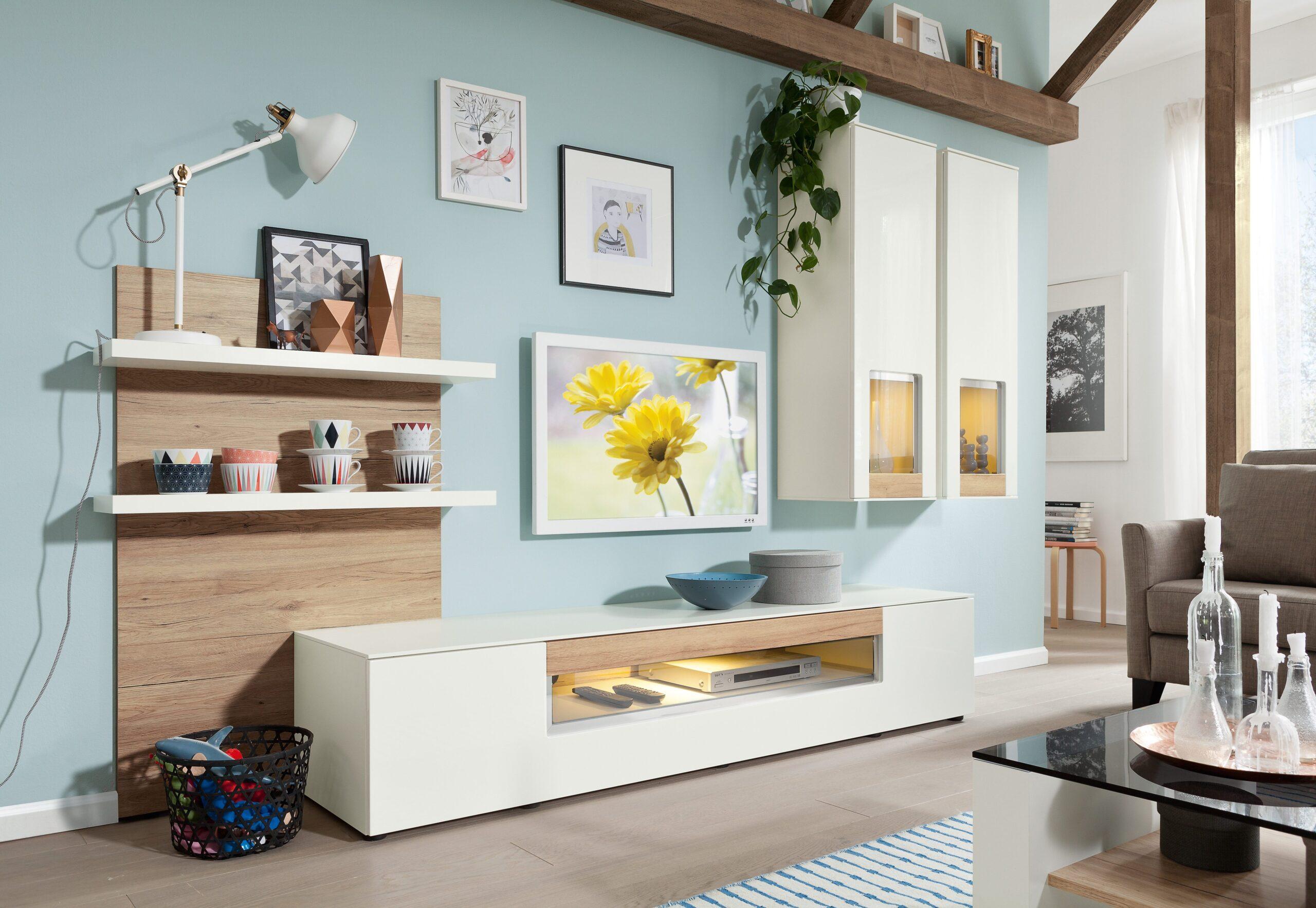 Full Size of Qualitt Ikea Kche Fensterfolie Quer Blue Mandala Creatisto Sofa Mit Schlaffunktion Küche Kaufen Miniküche Kosten Modulküche Betten Bei 160x200 Wohnzimmer Fensterfolie Ikea