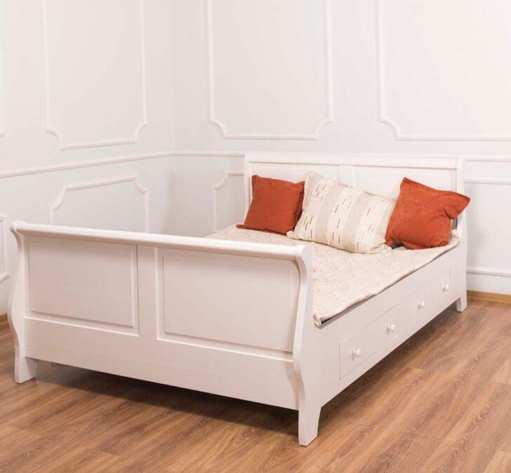 Medium Size of Bett 140x200 Rosa Mit Bettkasten Samt 120 Betten Für übergewichtige Günstige Holz Kopfteil Musterring Kleinkind überlänge Selber Machen Hohes Weißes Wohnzimmer Bett 140x200 Rosa