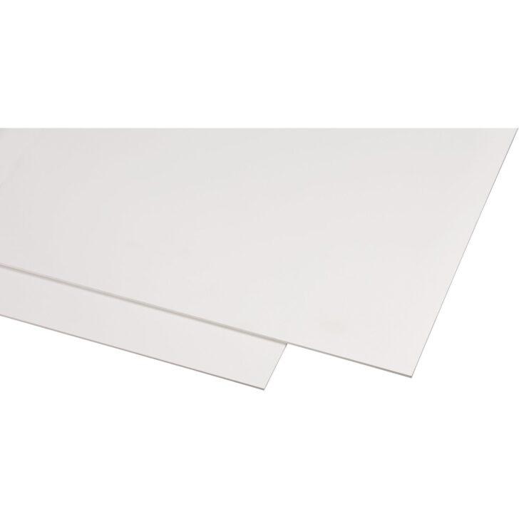 Medium Size of Plexiglas Hornbach Kunststoffplatte Guttagliss Hobbycolor Wei 50 Cm 25 Kaufen Spritzschutz Küche Wohnzimmer Plexiglas Hornbach