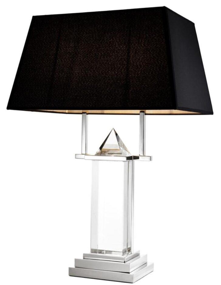 Medium Size of Wohnzimmer Tischlampe Amazon Lampe Designer Tischlampen Ikea Led Dimmbar Modern Teppiche Großes Bild Vorhänge Liege Deckenleuchte Fototapeten Deckenlampen Wohnzimmer Wohnzimmer Tischlampe