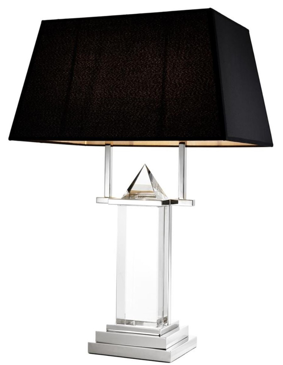 Full Size of Wohnzimmer Tischlampe Amazon Lampe Designer Tischlampen Ikea Led Dimmbar Modern Teppiche Großes Bild Vorhänge Liege Deckenleuchte Fototapeten Deckenlampen Wohnzimmer Wohnzimmer Tischlampe