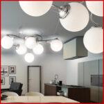 Thumbnail Size of Wohnzimmer Deckenstrahler Led Lampe Einbau Moderne Dimmbar Anordnung Geradlinig Designte Wandleuchte Up Lampen Komplett Stehlampe Rollo Tisch Wandbilder Wohnzimmer Wohnzimmer Deckenstrahler