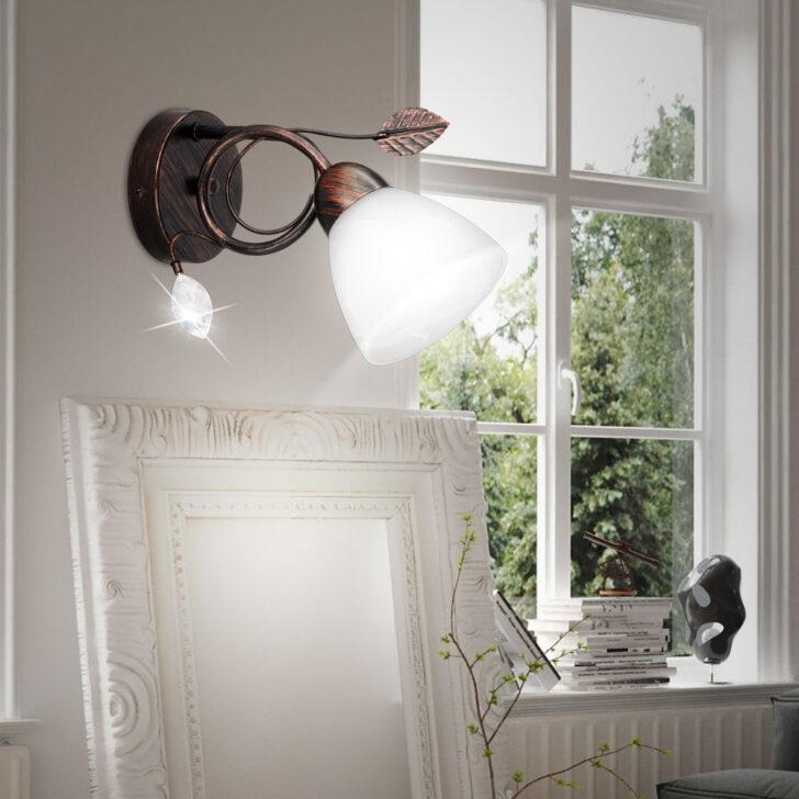 Medium Size of Landhaus Lampen 5cbbcf6a79516 Sofa Regal Landhausstil Schlafzimmer Wohnzimmer Deckenlampen Für Stehlampen Küche Fenster Esstisch Betten Badezimmer Bett Bad Wohnzimmer Landhaus Lampen