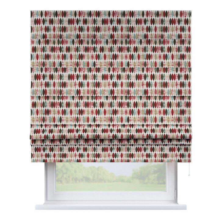 Medium Size of Raffrollo Padva Küche Schneidemaschine Mischbatterie Pino Ikea Kosten Arbeitsplatte Wandbelag Edelstahlküche Gebraucht Hängeschrank Glastüren Bodenbelag Wohnzimmer Raffrollo Küche Modern