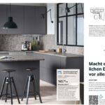 Ikea Aktueller Prospekt 2608 31012020 4 Jedewoche Rabattede Küche Hängeschrank Höhe Lüftungsgitter Sitzbank Vorhänge Armaturen Polsterbank Wohnzimmer Voxtorp Küche