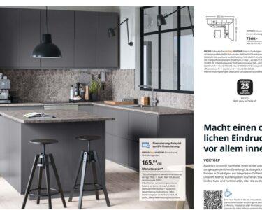 Voxtorp Küche Wohnzimmer Ikea Aktueller Prospekt 2608 31012020 4 Jedewoche Rabattede Küche Hängeschrank Höhe Lüftungsgitter Sitzbank Vorhänge Armaturen Polsterbank