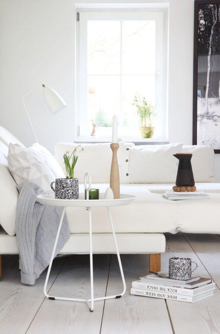Medium Size of Wohnzimmer Bilder Xxl Teppiche Led Beleuchtung Fototapeten Deckenlampe Modern Board Vitrine Weiß Deckenstrahler Großes Bild Tisch Komplett Kommode Lampe Wohnzimmer Dekorationsideen Wohnzimmer