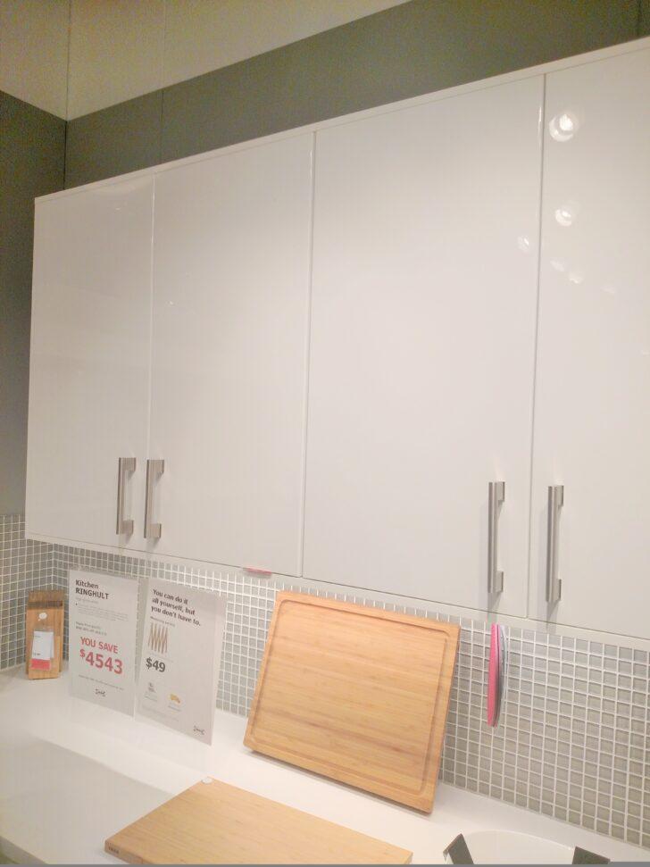 Medium Size of Ringhult Ikea Kitchen Wall Cabinets Küche Kaufen Kosten Betten 160x200 Bei Modulküche Sofa Mit Schlaffunktion Miniküche Wohnzimmer Ringhult Ikea