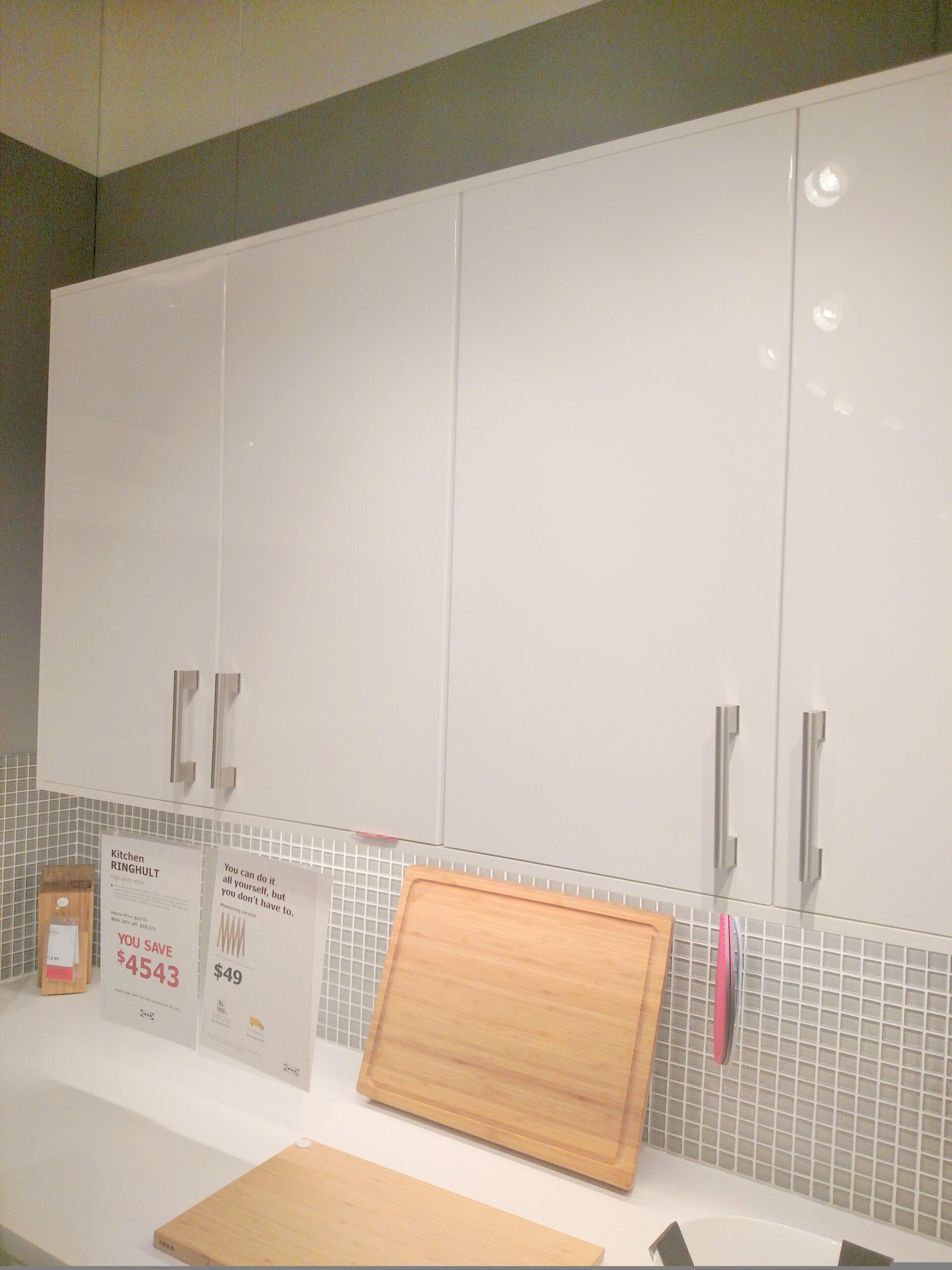Full Size of Ringhult Ikea Kitchen Wall Cabinets Küche Kaufen Kosten Betten 160x200 Bei Modulküche Sofa Mit Schlaffunktion Miniküche Wohnzimmer Ringhult Ikea