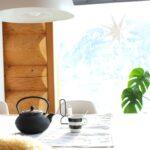 Schnsten Ideen Mit Ikea Leuchten Küche Kosten Betten 160x200 Sofa Schlaffunktion Kaufen Modulküche Bei Miniküche Wohnzimmer Hängelampen Ikea
