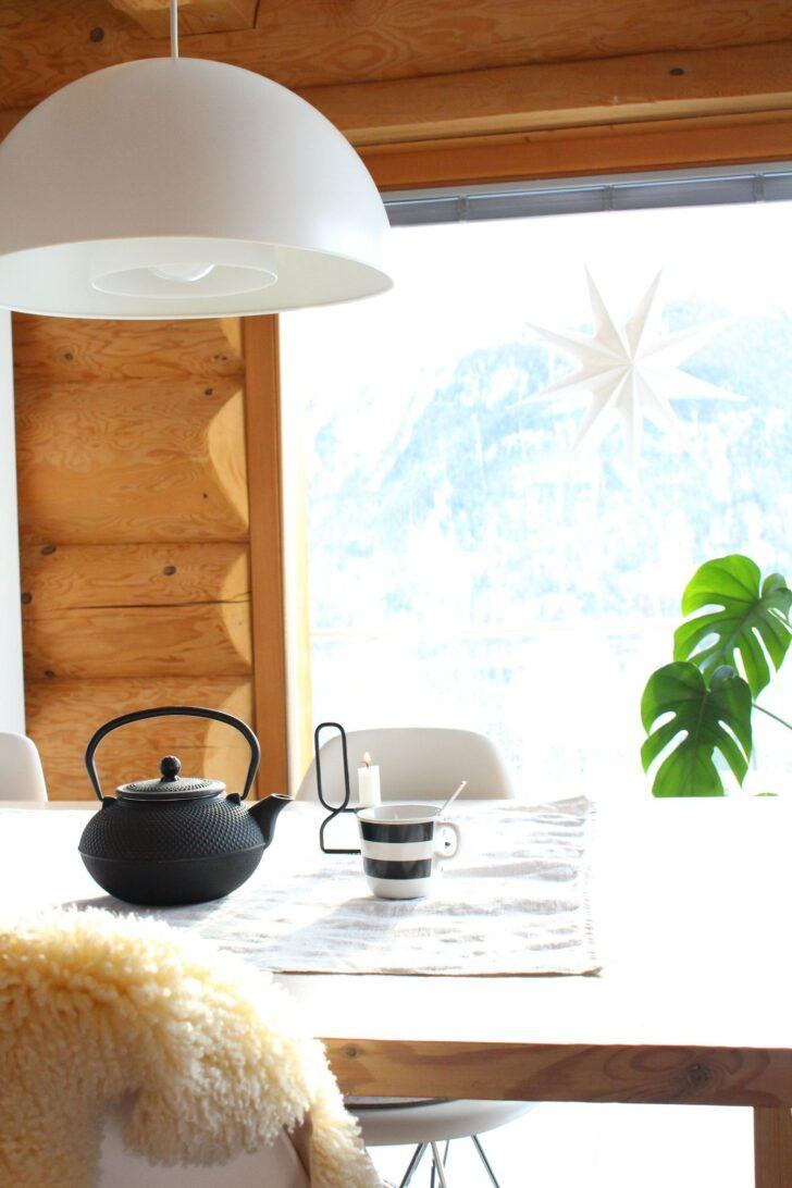 Medium Size of Schnsten Ideen Mit Ikea Leuchten Küche Kosten Betten 160x200 Sofa Schlaffunktion Kaufen Modulküche Bei Miniküche Wohnzimmer Hängelampen Ikea