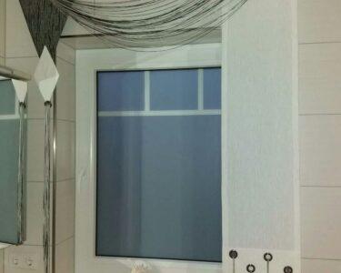Küchenfenster Gardine Wohnzimmer Pin Von Liz O Auf Home Ideas Curtains Cortinas Gardinen Gardine Wohnzimmer Fenster Küche Für Scheibengardinen Schlafzimmer Die