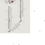 Velux Schnurhalter Unten Mit Konsolen Ersatzteile Jalousie Rollo Rollo Schnurhalter Typ Ves Dachfenster Bedienungsanleitung Veluzil Seite 12 Von 16 Dnisch Wohnzimmer Velux Schnurhalter