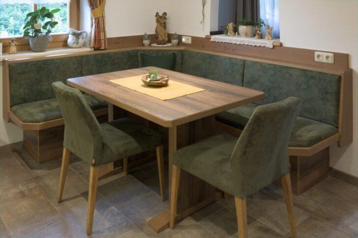 Medium Size of Sitzecke Kche Mit Stauraum Poco Ikea Roller Eckbank Lufer Wasserhahn Küche Wandanschluss Grifflose Miele Doppelblock Massivholzküche Apothekerschrank Wohnzimmer Küche Roller