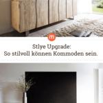 Holzküche Auffrischen 1439 Besten Bilder Von Einrichten Und Wohnen In 2020 Vollholzküche Massivholzküche Wohnzimmer Holzküche Auffrischen
