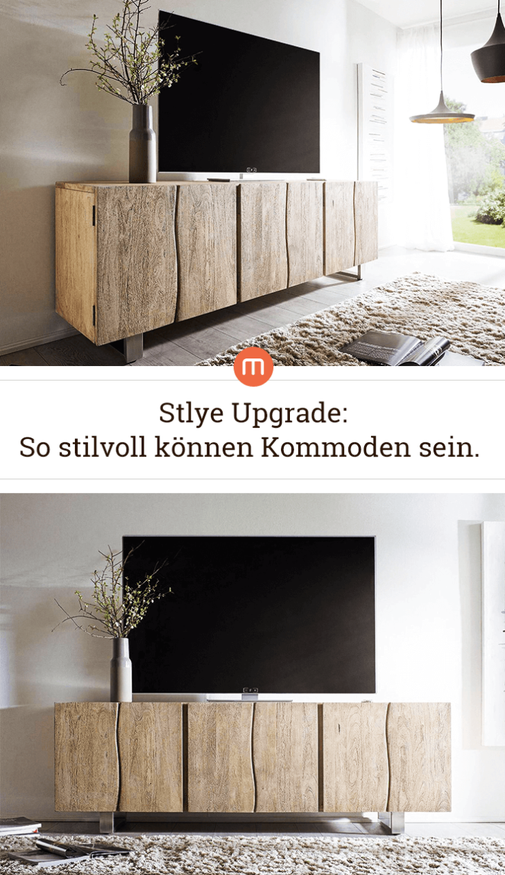 Medium Size of Holzküche Auffrischen 1439 Besten Bilder Von Einrichten Und Wohnen In 2020 Vollholzküche Massivholzküche Wohnzimmer Holzküche Auffrischen