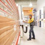Thumbnail Size of Hornbach Arbeitsplatte Holzzuschnitt Services Von Küche Sideboard Mit Arbeitsplatten Wohnzimmer Hornbach Arbeitsplatte