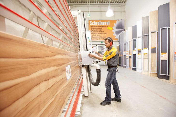 Hornbach Arbeitsplatte Holzzuschnitt Services Von Küche Sideboard Mit Arbeitsplatten Wohnzimmer Hornbach Arbeitsplatte