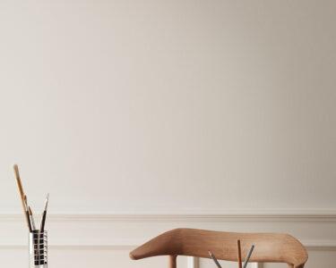 Jensen Bett Kaufen Wohnzimmer Matritray Tablett Edelstahl Und Leder Georg Jensen Einrichten 200x200 Bett Einbauküche Kaufen Mit Schubladen Weiß Ausklappbares Betten Für übergewichtige