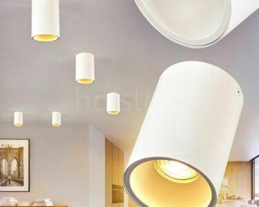 Küchen Deckenlampe Wohnzimmer Küchen Deckenlampe Plafondlampen En Hanglampen Huis Binnenverlichting Moderne Wohnzimmer Schlafzimmer Deckenlampen Für Küche Esstisch Bad Regal