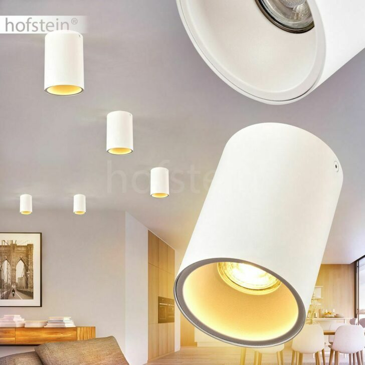 Medium Size of Küchen Deckenlampe Plafondlampen En Hanglampen Huis Binnenverlichting Moderne Wohnzimmer Schlafzimmer Deckenlampen Für Küche Esstisch Bad Regal Wohnzimmer Küchen Deckenlampe