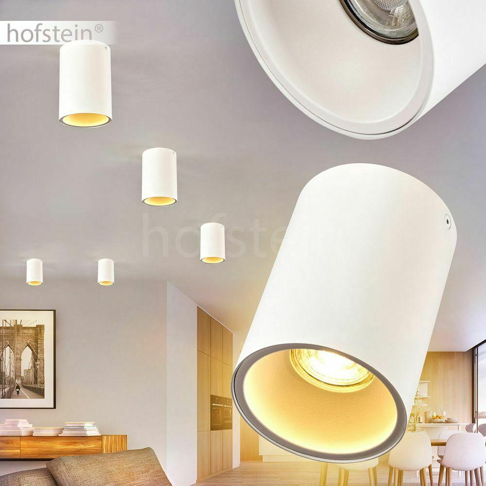 Full Size of Küchen Deckenlampe Plafondlampen En Hanglampen Huis Binnenverlichting Moderne Wohnzimmer Schlafzimmer Deckenlampen Für Küche Esstisch Bad Regal Wohnzimmer Küchen Deckenlampe