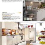 Obi Prospekt 732019 3112020 Rabatt Kompass Küche Kaufen Mit Elektrogeräten Ebay Einbauküche Kreidetafel Jalousieschrank Sideboard Arbeitsplatte Wohnzimmer Küche Obi
