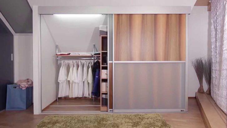 Medium Size of Hängeschrank Küche Höhe Spiegelschrank Bad Mit Beleuchtung Unterschrank Schranksysteme Schlafzimmer Einbauküche Ohne Kühlschrank Eckunterschrank Wohnzimmer Schrank Dachschräge Hinten Ikea