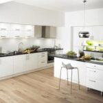 Ringhult Ikea Kitchen Cabinets Best Of White Cabinet Küche Kosten Betten Bei Kaufen Sofa Mit Schlaffunktion Modulküche Miniküche 160x200 Wohnzimmer Ringhult Ikea