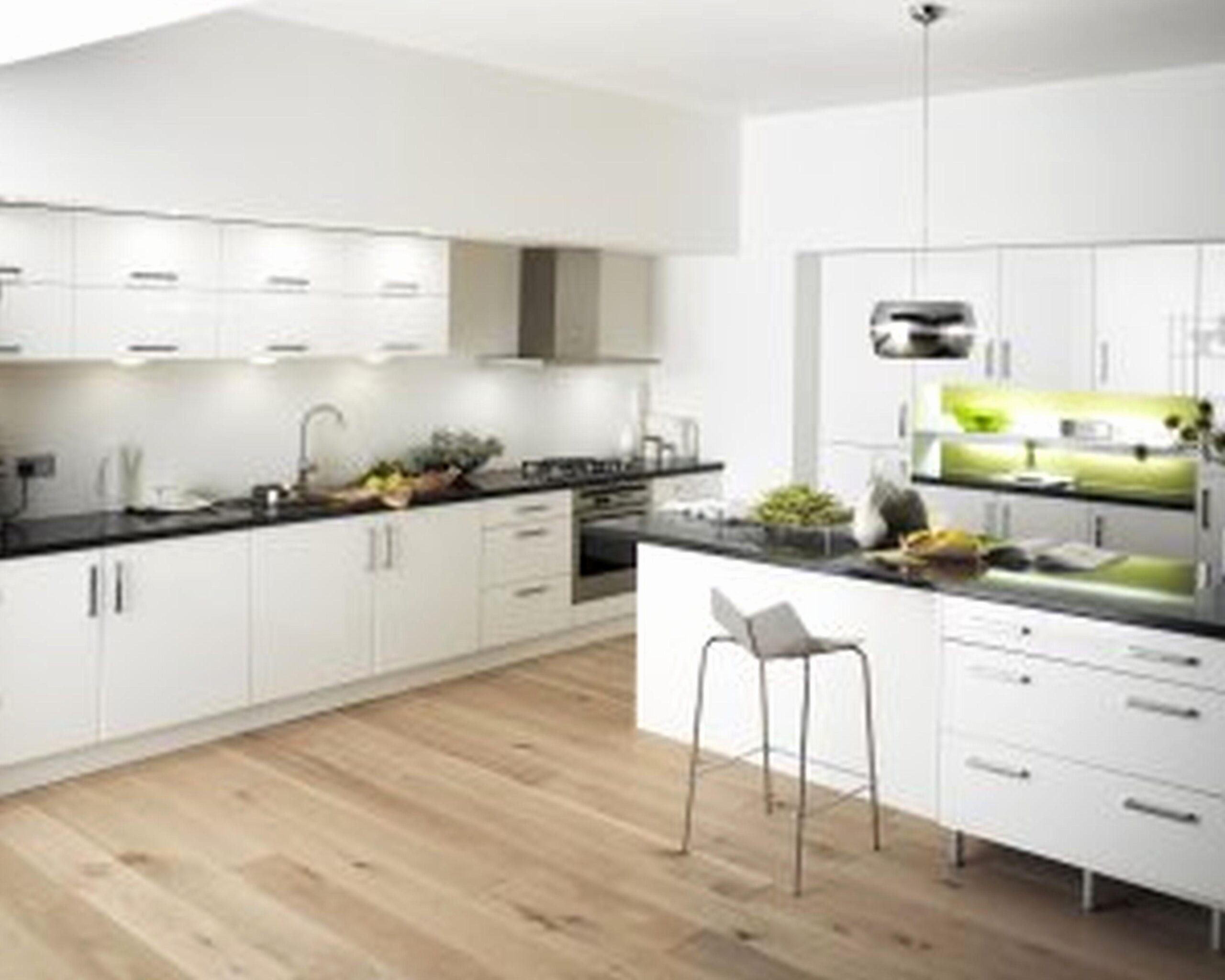Full Size of Ringhult Ikea Kitchen Cabinets Best Of White Cabinet Küche Kosten Betten Bei Kaufen Sofa Mit Schlaffunktion Modulküche Miniküche 160x200 Wohnzimmer Ringhult Ikea
