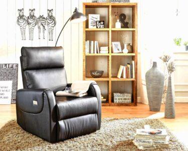 Wohnzimmer Relaxliege Wohnzimmer Wohnzimmer Relaxliege Elektrisch Verstellbar Elegant Neu Stehlampen Deckenleuchten Stehleuchte Teppich Hängeleuchte Deko Board Gardine Hängeschrank
