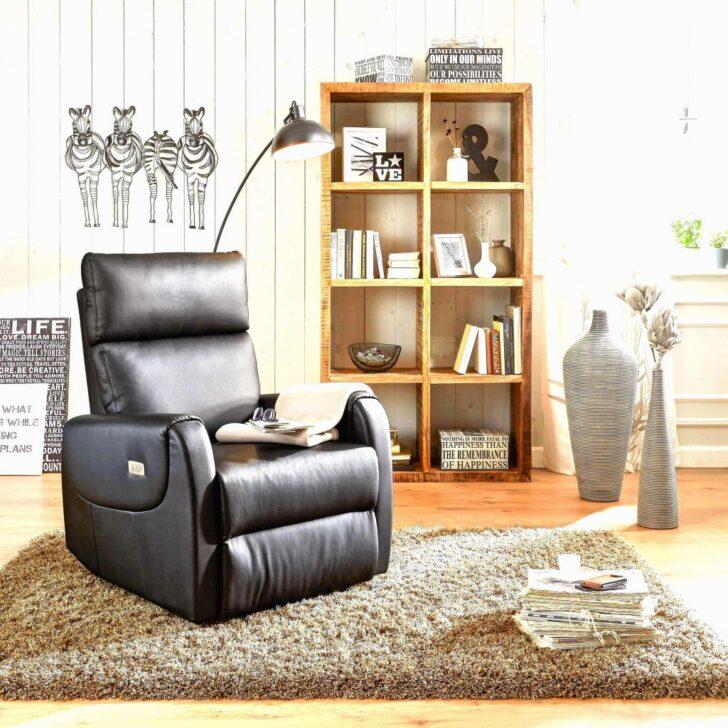 Medium Size of Wohnzimmer Relaxliege Elektrisch Verstellbar Elegant Neu Stehlampen Deckenleuchten Stehleuchte Teppich Hängeleuchte Deko Board Gardine Hängeschrank Wohnzimmer Wohnzimmer Relaxliege