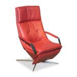 Liegesessel Verstellbar Wohnzimmer Liegesessel Verstellbar Ikea Elektrisch Verstellbare Garten Liegestuhl 577 Rolf Benz Sessel Gnstig Kaufen Mbelfirst Sofa Mit Verstellbarer Sitztiefe