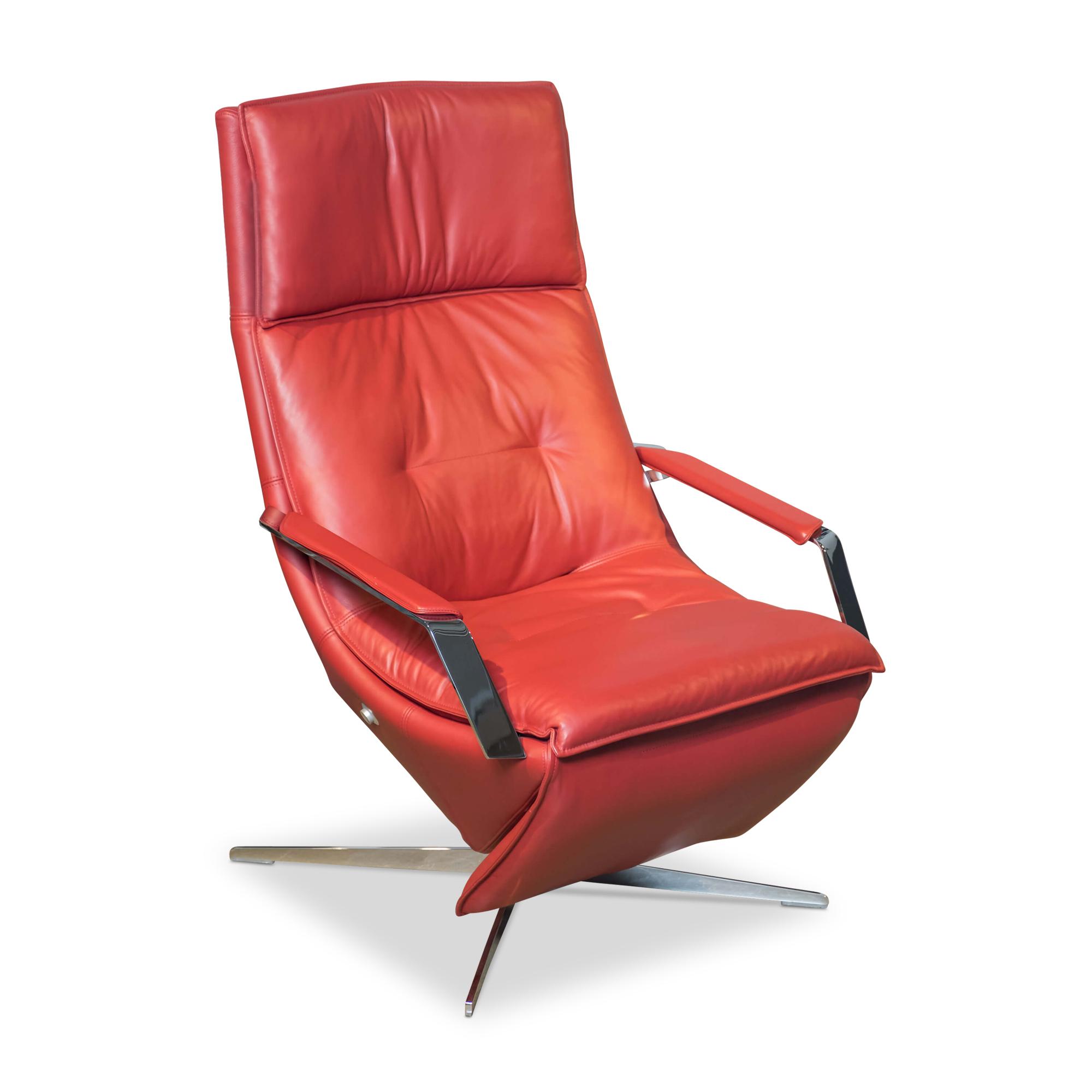 Full Size of Liegesessel Verstellbar Ikea Elektrisch Verstellbare Garten Liegestuhl 577 Rolf Benz Sessel Gnstig Kaufen Mbelfirst Sofa Mit Verstellbarer Sitztiefe Wohnzimmer Liegesessel Verstellbar